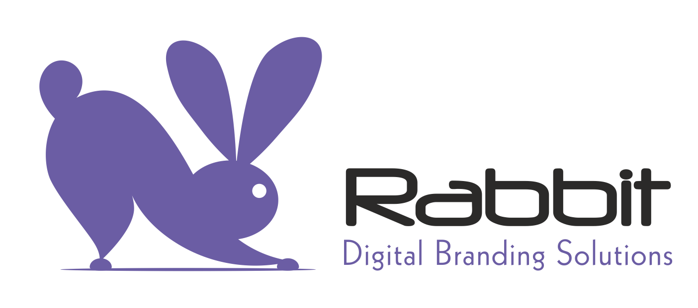 Rabbit Digital
